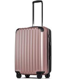 tavivako/【JP-Design】スーツケース LMサイズ 静音8輪キャスター 軽量 大容量 拡張 TSAロック 受託手荷物無料 キャリーバッグ キャリーケース?/501476899