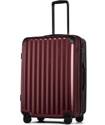 tavivako/【JP-Design】スーツケース LLサイズ 静音8輪キャスター 軽量 大容量 拡張 TSAロック 受託手荷物無料 キャリーバッグ キャリーケース?/501476900