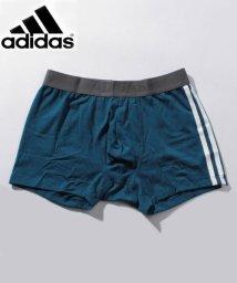 MARUKAWA/【adidas】アディダス ボクサーパンツ/502354973