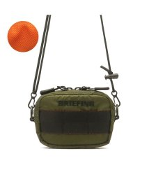 BRIEFING/【日本正規品】ブリーフィング ショルダーバッグ BRIEFING ポーチ ゴルフ 3WAY POUCH GOLF RIP ウエストポーチ BRG191A31/502397728