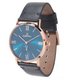 Orobianco(Watch)/SIMPATICO/502574381
