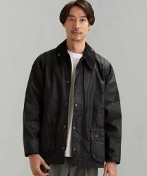 green label relaxing/[バブアー] ★BARBOUR CLASSIC BEDALE ビデイル ワックスドジャケット/502581902