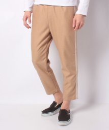 STYLES/MENS TRACK PANT/502775302