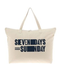 SEVENDAYS=SUNDAY/【2020年福袋】SEVENDAYS=SUNDAY(メンズ)/502794287