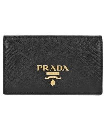 PRADA/PRADA 1MC122 QWAカードケース レディース/502794436