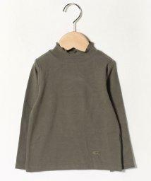 petit main/メロウハイネックインナーTシャツ/502803082