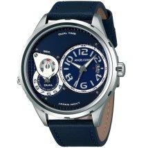 AngelClover/腕時計 エンジェルクローバー DU47SNV-NV/502804987