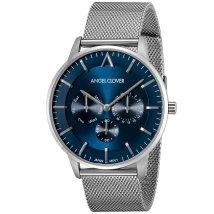 AngelClover/腕時計 エンジェルクローバー ZE42SNV/502804989