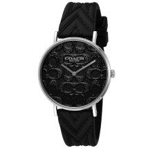 COACH/腕時計 コーチ 14503028/502804991