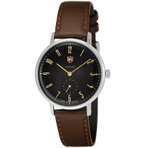 DUFA/腕時計 ドゥッファ DF-9001-02/502804993
