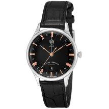 DUFA/腕時計 ドゥッファ DF-9006-01/502804994
