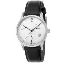 DUFA/腕時計 ドゥッファ DF-9019-05/502804995