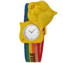 GUCCI/腕時計 グッチ YA146410/502804997