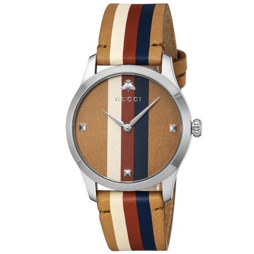 GUCCI(グッチ)/腕時計 グッチ YA1264078/YA1264078