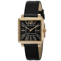 Marc Jacobs/腕時計 マークジェイコブス MJ1522/502805001
