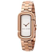Marc Jacobs/腕時計 マークジェイコブス MJ3502/502805003
