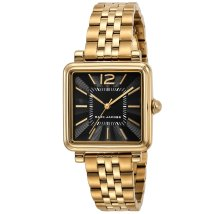 Marc Jacobs/腕時計 マークジェイコブス MJ3516/502805006