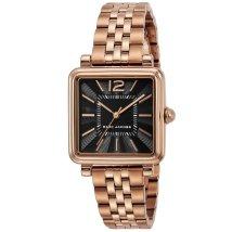 Marc Jacobs/腕時計 マークジェイコブス MJ3517/502805007