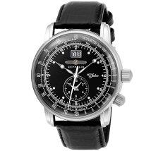 ZEPPELIN/腕時計 ツェッペリン 76402/502805012