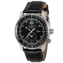 ZEPPELIN/腕時計 ツェッペリン 76402-N/502805013