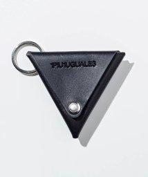 1PIU1UGUALE3 RELAX/1PIU1UGUALE3(ウノピゥウノウグァーレトレ)レザーコインケース/502819592
