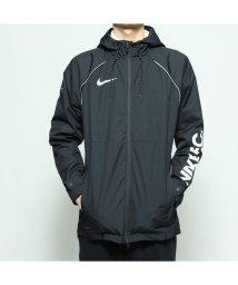 NIKE/ナイキ NIKE メンズ サッカー/フットサル フルジップ ナイキ FC AWF ジャケット AR8553010/502822779