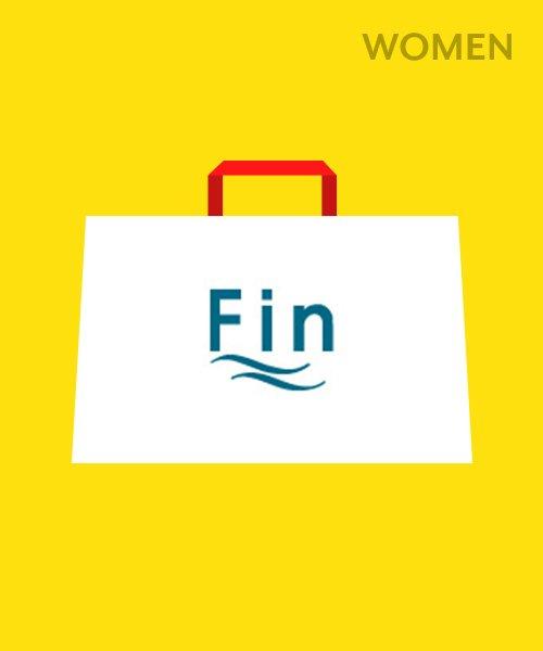 Fin(フィン)/【2020年福袋】Fin/193194