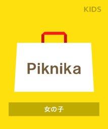 HEAD ROCK/【子供服 2020年福袋】 HEAD ROCK(PIKNIKA/女の子)/502807785