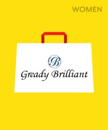 Gready Brilliant/【2020年福袋】 Gready Brilliant/502809605
