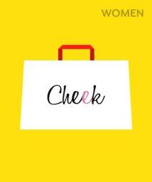 Cheek/【2020年福袋】Cheek/502812624