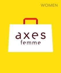 axes femme/【2020年福袋】axes femme/502812702