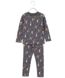 calinou/【Pajama】 リラックスルームウェア/502814780