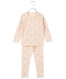 calinou/【Pajama】 リラックスルームウェア/502814781