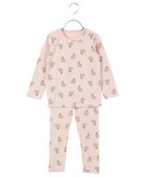 calinou/【Pajama】 リラックスルームウェア/502814782