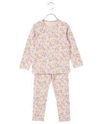 calinou/【Pajama】 リラックスルームウェア/502814783