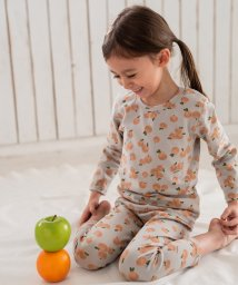 calinou/【Pajama】 リラックスルームウェア/502814784