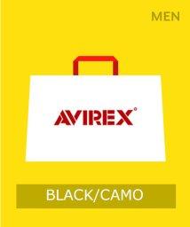 AVIREX/【2020年福袋】AVIREX(メンズ)/502825915
