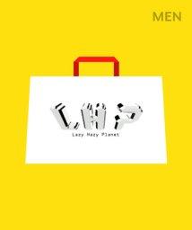 LHP/【2020年福袋】LHP(メンズ)/502825999