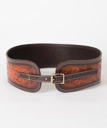 GRACE CONTINENTAL/Carving Belt/502826052