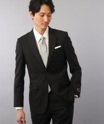 TAKEO KIKUCHI/【J∞QUALITY】サージジャケット Fabric by MIYUKI KEORI/502826199