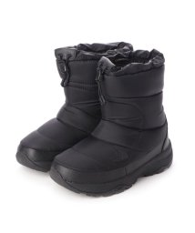 THE NORTH FACE/ザ ノース フェイス THE NORTH FACE ショートブーツ NUPTSE BOOTIE W NF51873 1775/502826425