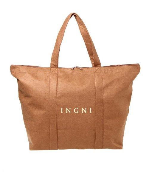 INGNI(イング)/【2020年福袋】INGNI/120110000