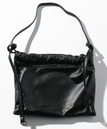 SMIR NASLI/Leather Purse                           /502803967