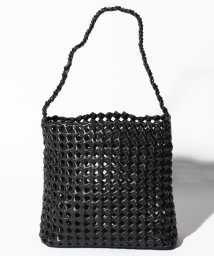 SMIR NASLI/Braid Bag                               /502803968