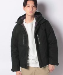 KRIFF MAYER/HINOKO中綿ジャケット/502811172