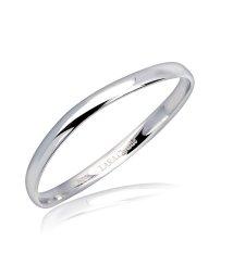 LARA Christie/プラチナリング 結婚指輪 レディース/メンズ PT950 5~23号 ララクリスティー/502823405