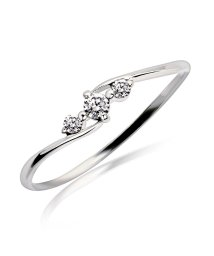 LARA Christie/ダイヤリング 指輪 0.1ct プラチナ PT900 7号~15号 ララクリスティー lr71-0001/502823408