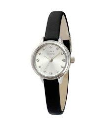 LARA Christie/腕時計 レディース ウォッチ ララクリスティー lw03-0001/502823410