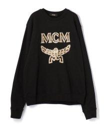 LHP/MCM/エムシーエム/Logo Sweat/502826693