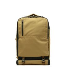 AS2OV/アッソブ AS2OV 2WAY BAG Sサイズ バックパック WATER PROOF CORDURA 305D 22L A4 ASSOV 141608/502828215